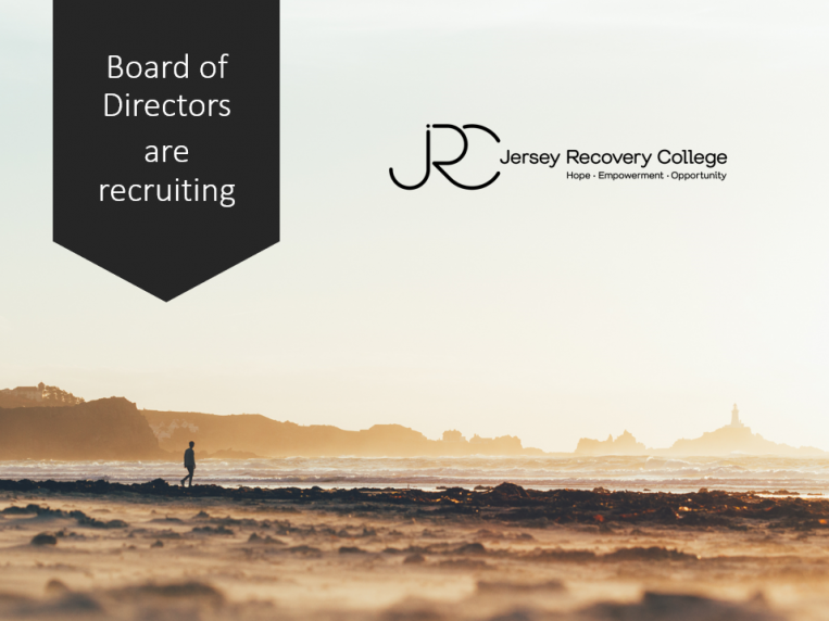 Board of Directors are Recruiting!