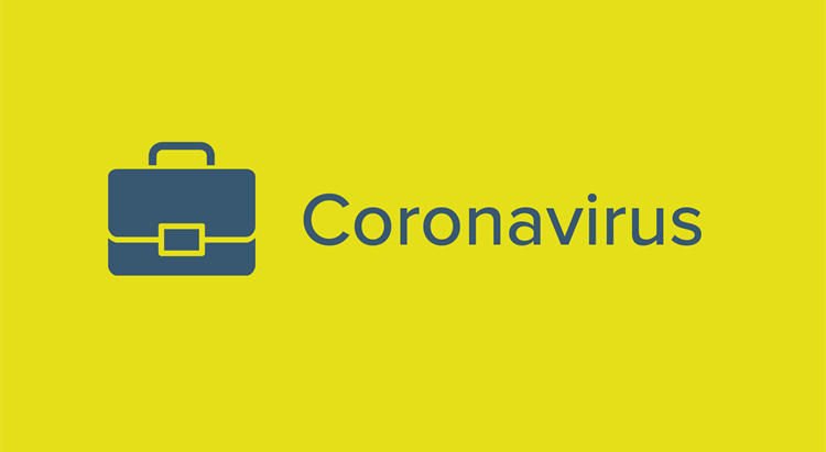 Coronavirus Advice and Actions